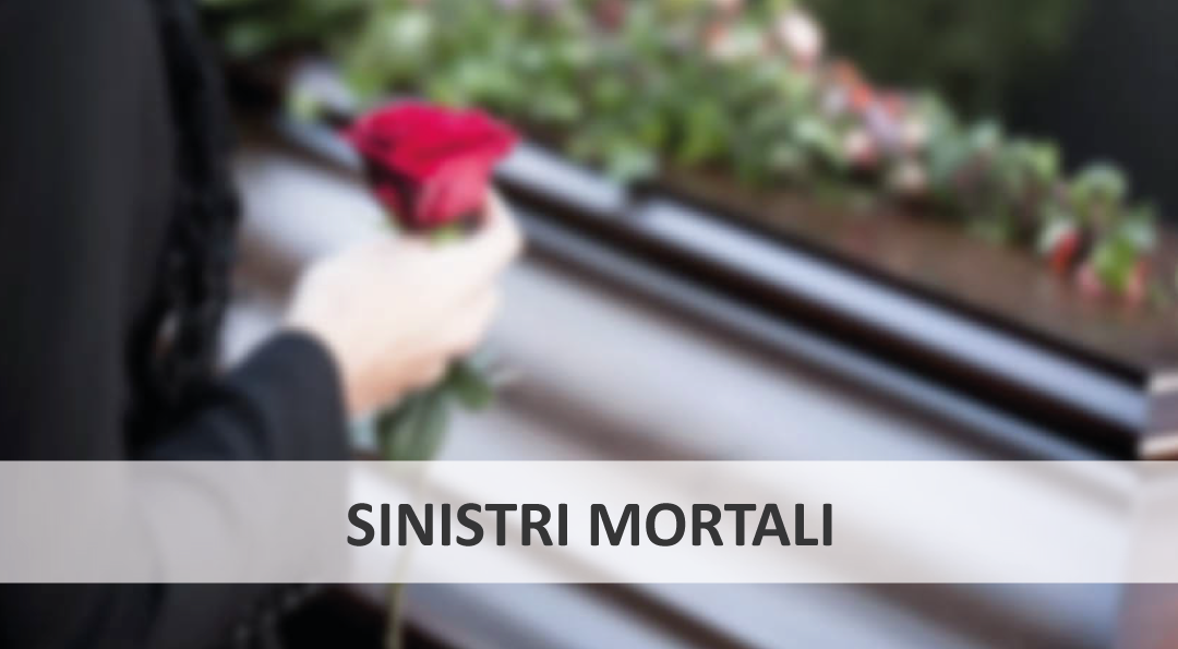 Sinistri Mortali_CNDL